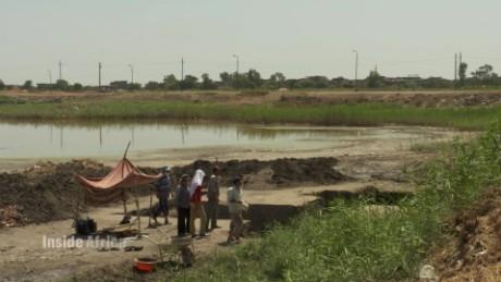 inside africa sunken cities spc b_00001916