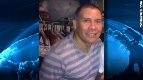 Jimmy Velazquez victim story