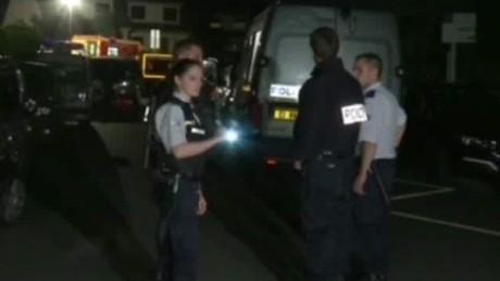 french police killing fb broadcast cruikshank sot_00010205.jpg