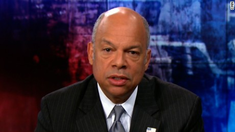 Jeh Johnson gun control homeland security orlando shooting newday_00000000.jpg