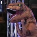 tyrannosaurus rex american ninja warrior orig bpb_00003021.jpg