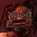 hip hop grandpas 8