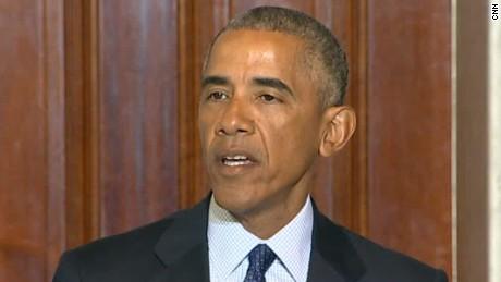 president obama isil assault progress sot_00001321.jpg