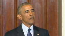 obama responds radical islam label criticism bts_00000101.jpg