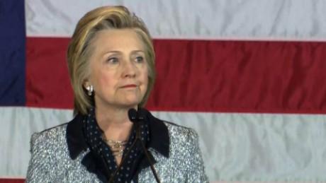 Hillary Clinton George H.W. Bush letter Bill Clinton_00000000