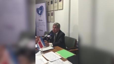 cnnee sot oscar arias sobre venezuela _00002316