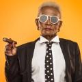 hip hop grandpa 4