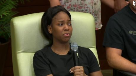 Orlando shooter spoke survivor 911 call_00000000