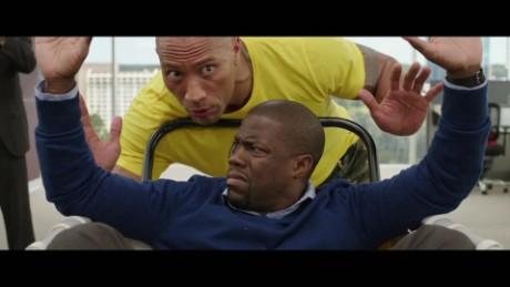 "Dwayne Johnson & Kevin Hart in ""Central Intelligence""_00004105"
