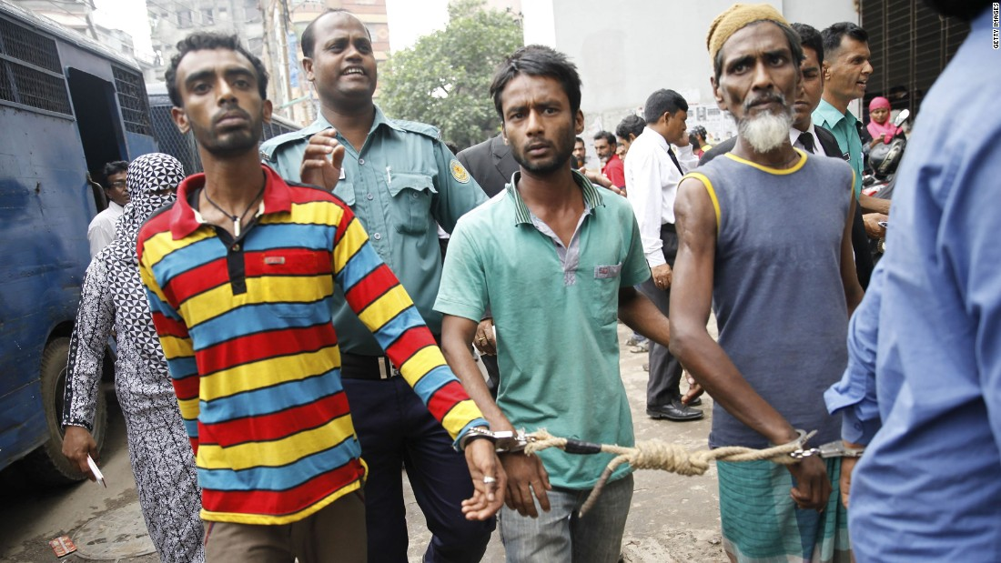 dhaka guys Why is dhaka ranked the 2nd worst city to live in in 2015, only behind damascus, syria and than the guys who were supposed to dhaka is that it has.