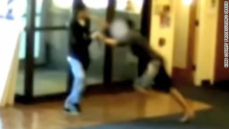 Student disarms school shooter orig vstan dlewis_00000000