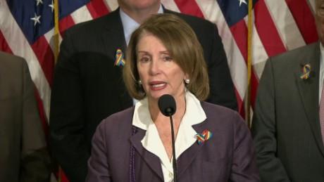 House democrats: 'no fly, no buy'_00001502.jpg