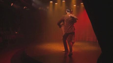 cnnee promo docufilms tango medellin_00003312