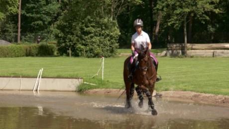 spc cnn equestrian luhmuhlen preview_00013614.jpg