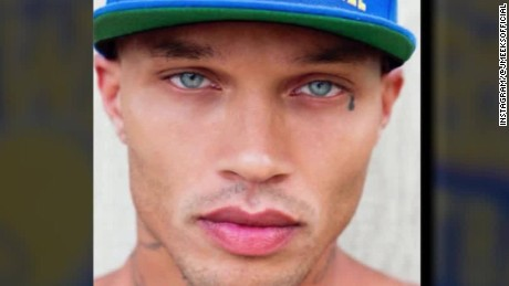 hot felon releases two new photos jeremy meeks_00003117.jpg