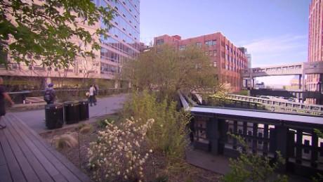 City Sights: Chelsea, NY_00002128