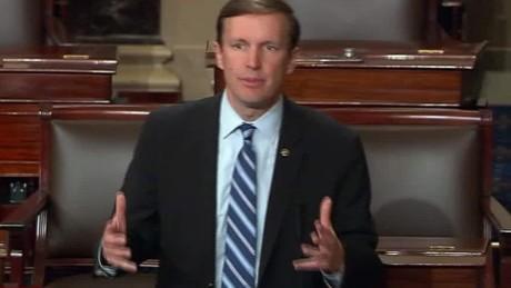 gun filibuster senate democrats tsr _00003130