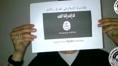 cnnee pkg jose levy isis coalicion contra estado islamico mensajes radicales en internet_00015512
