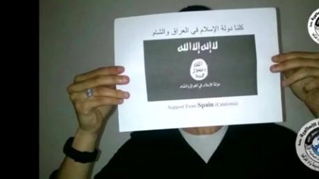 cnnee pkg jose levy isis coalicion contra estado islamico mensajes radicales en internet_00015512.jpg