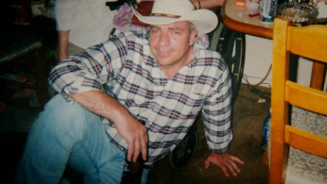 Fugitive William Greer kills Texas woman orig_00002402.jpg
