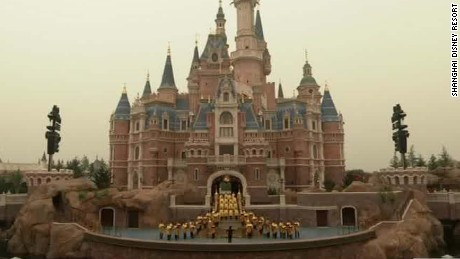 shanghai disneyland opens china rivers cnni nr lklv_00011118.jpg