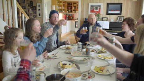 spc culinary journeys esben holmboe bang norway c_00025918
