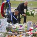 Obama Biden Orlando Memorial
