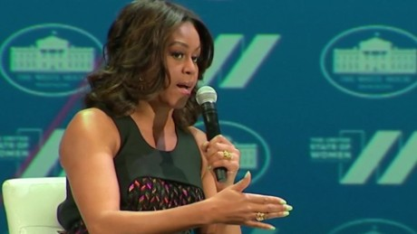 orig michelle obama advice for men_00000318