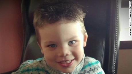 alligator boy killed disney florida savidge erin dnt_00021420.jpg