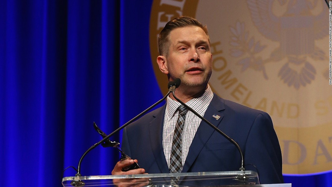 "Actor Stephen Baldwin came out with his support of Trump <a href=""http://www.christianpost.com/news/stephen-baldwin-endorses-donald-trump-for-president-interview-158957/"" target=""_blank"">in a March interview. </a>"