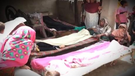 honor killings atika shubert explainer sdg orig_00001512.jpg