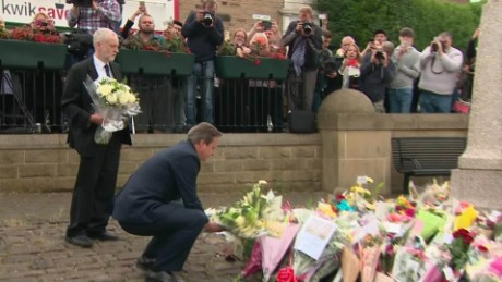 cameron pays tribute to jo cox_00003202