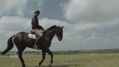 spc cnn equestrian olympics a_00073925.jpg