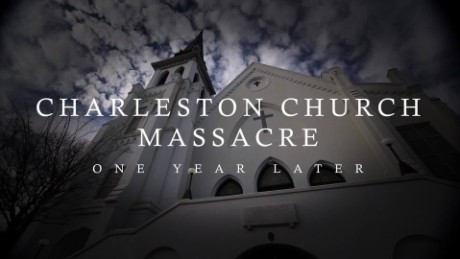 charleston one year later timeline_00003025