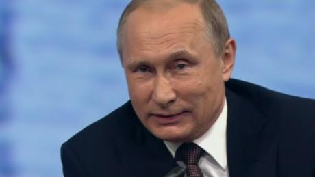 exp GPS Putin on Trump_00004603.jpg