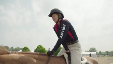 spc cnn equestrian olympics c _00011126.jpg