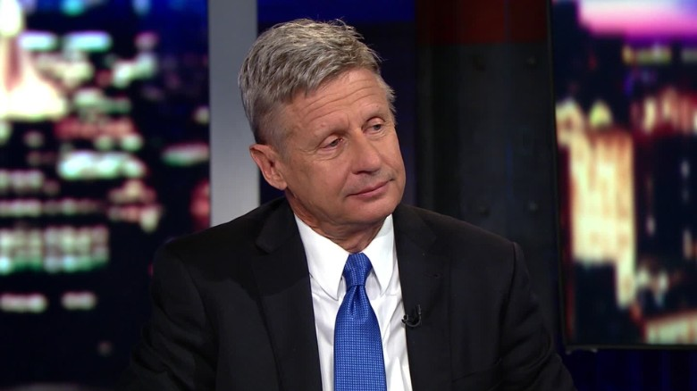 160617184713 libertarian candidate for president gary john johnson full interview erin 00063006 exlarge 169 Win $500 Worth Of Gear In This Epic BuddaBox Competition