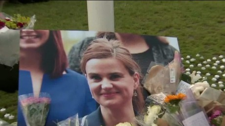 jo cox murder mutes political rancor ripley cnn today_00000527