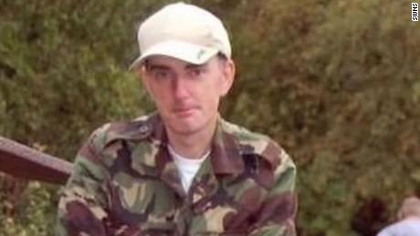 who is jo cox murder suspect thomas mair pleitgen cnn today_00010502