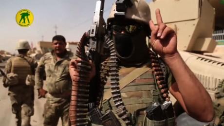 ISIS Falluja Iraq loses city wedeman nr_00000000.jpg