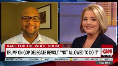 "Trump on GOP delegate revolt: ""not allowed to do it""_00000910.jpg"