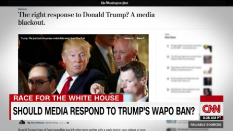 Trump revoking WashPost's press credentials _00030804.jpg