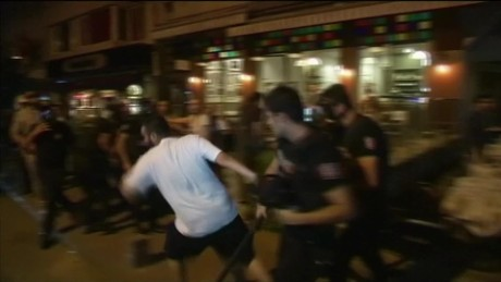Turkey protests LGBT Radiohead Ramadan_00004829