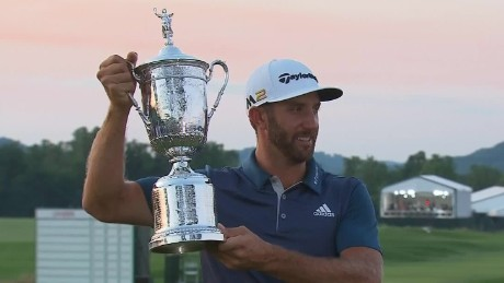 dustin johnson us open winner snell intv_00002602.jpg
