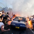 australia cars 4