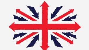 EU referendum: The UK's Donald Trump moment