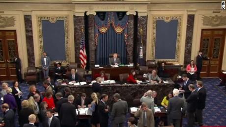 senate gun vote fails raju tsr_00005630.jpg