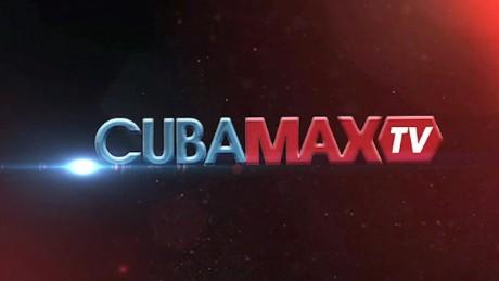 cnnee pkg gustavo valdes cubamax television cubana en eeuu_00015123