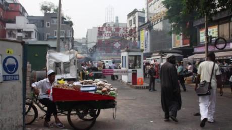 little africa market and migration cnn orig_00004608.jpg