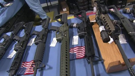 gun control measures debate church dnt_00031421